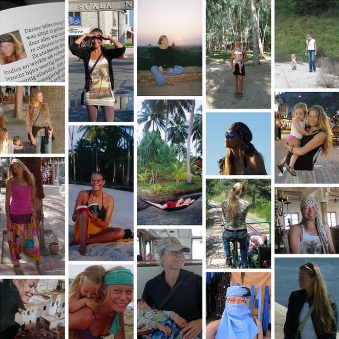 denise-reisblogger-kinderen