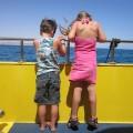 onderzeeer-egypte-excursie-kinderen