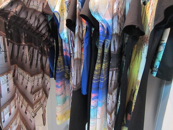 bijzondere-jurken