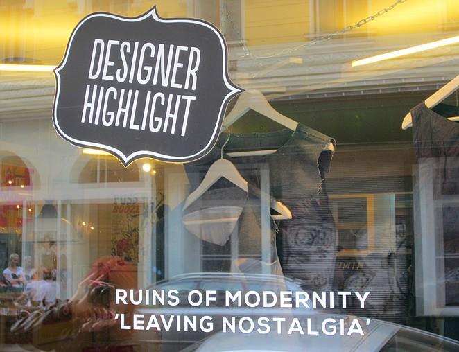 designer-shops