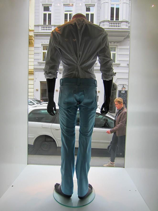 fashion-wenen