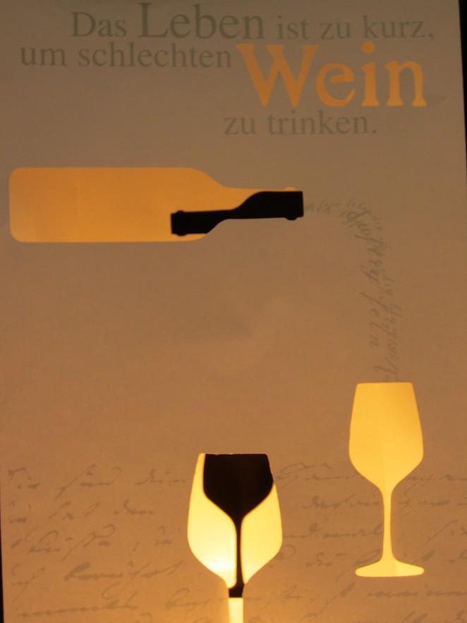 leven-kort-slechte-wijn-drinken