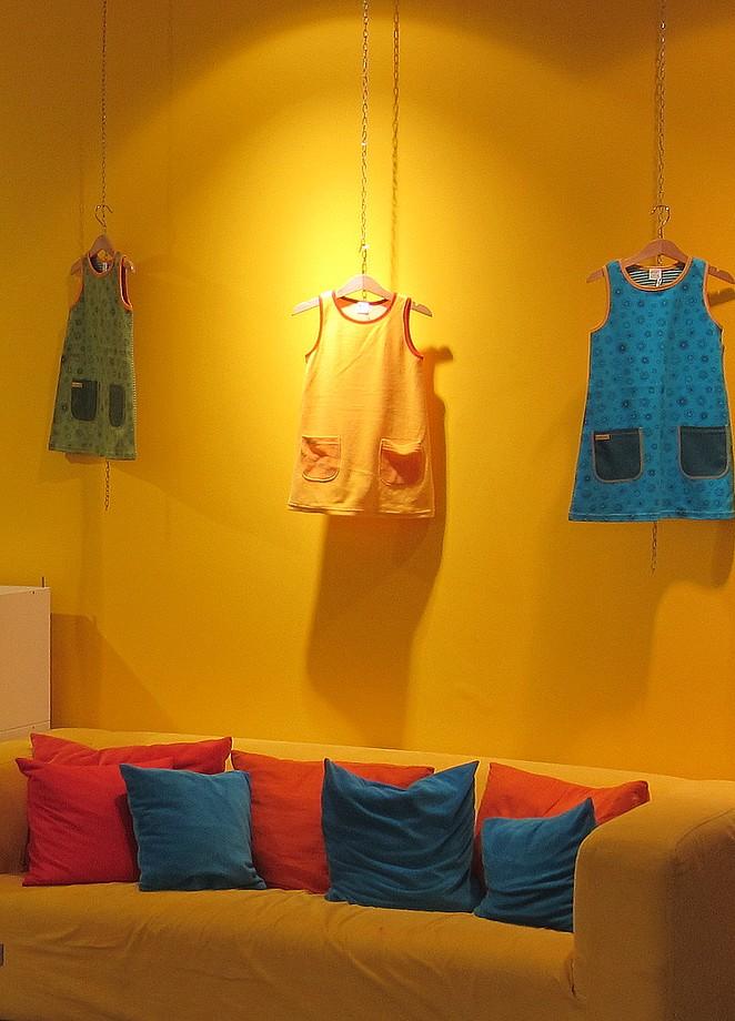 shop-kids-vienna