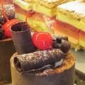 wenen-taart