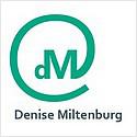 banner logo denise miltenburg