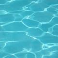 water-zwembad