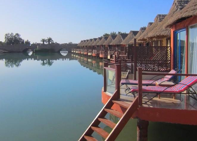 El Gouna Egypte Followmyfootprints
