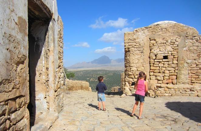 tunesie-ontdekken-vakantie