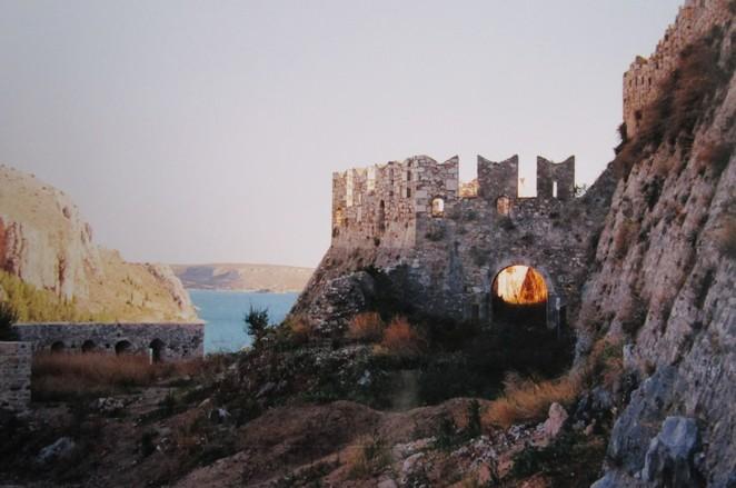 griekenland-peloponnesos