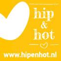 banner hip en hot