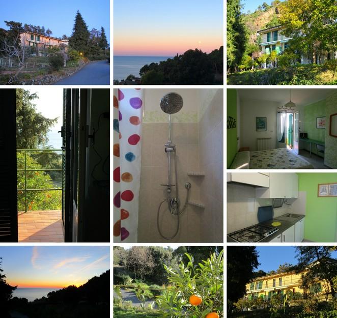 appartement-Francesca-resort
