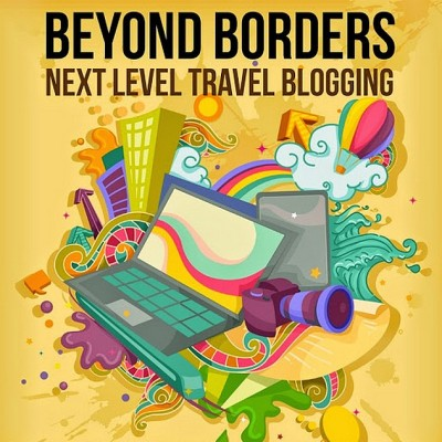 Blogs, destinations & social media