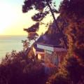 La-Francesca-resort-Italia