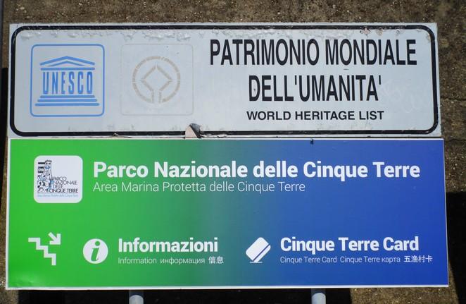 Parco-Nazionale-Italia