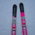Serre Chevalier skihuur