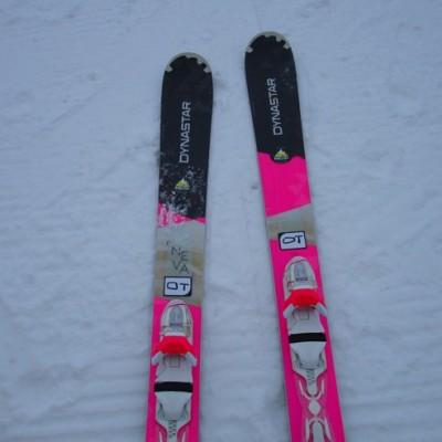 Nog lekker op wintersport in Frankrijk