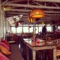 Zanzibar-Beachclub-Scheveningen