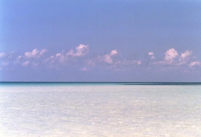 zee-Cuba-oceaan