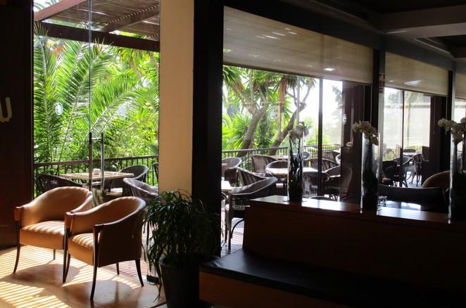 Freu-hotel-Lloret