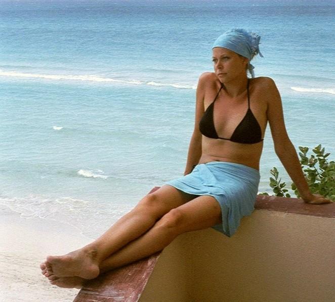 Denise-Miltenburg-Cuba