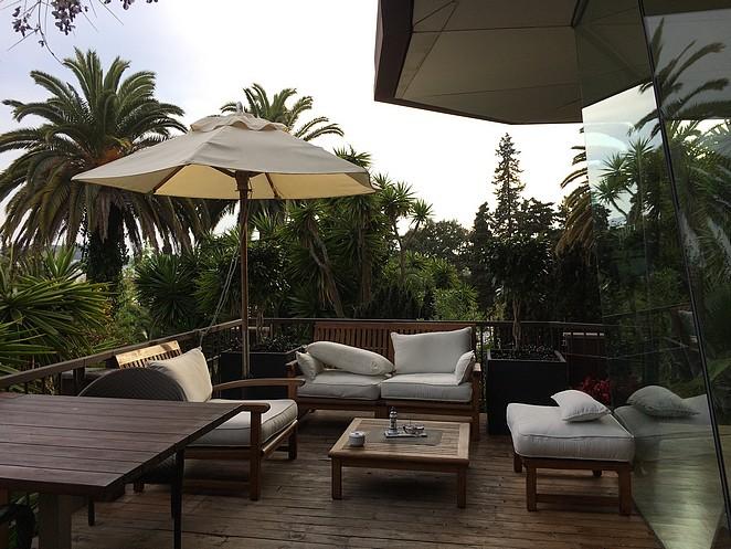 terras-luxe-hotel-lloret