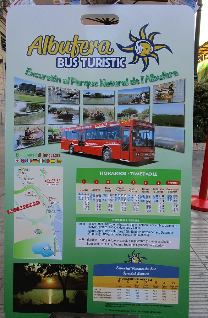 toeristen-bus