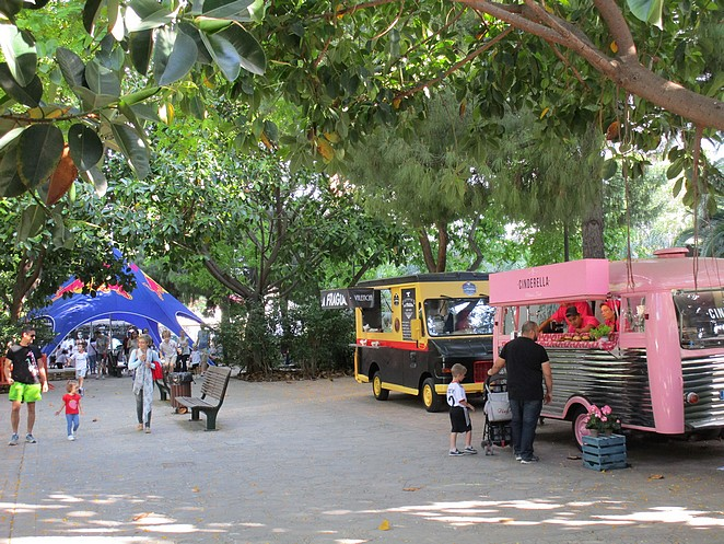 festival-turia-park