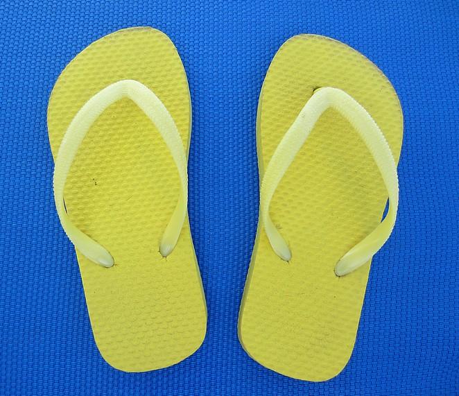 slippers-zomer-followmyfootprints