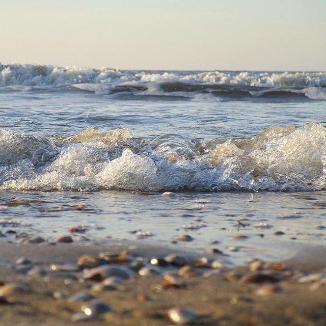 Een mooie namiddag aan zee gisteren bij Scheveningen nofilter strandhellip