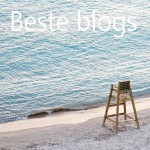 My best blogs in 1 post The top 10 besthellip