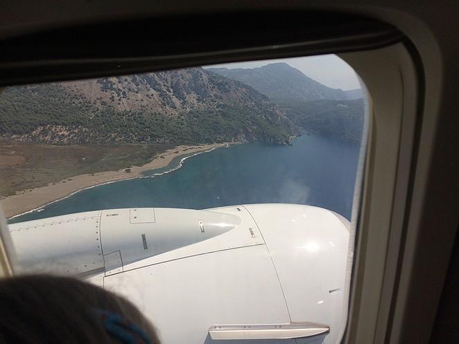 uitzicht-kust-turkije