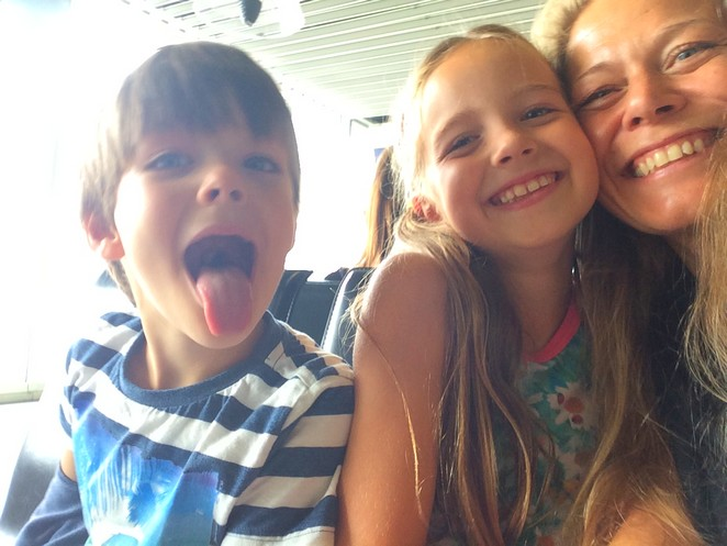 vakantie-single-mom-kids
