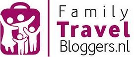 familytravelbloggers-NL