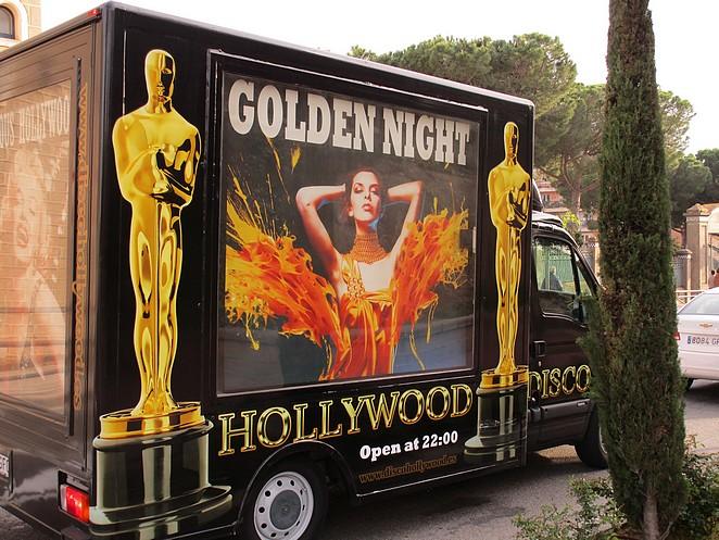 Lloret-Hollywood-disco
