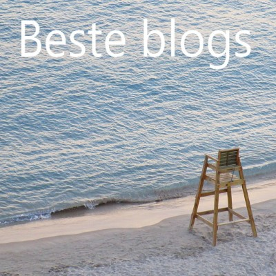 10 beste blogs op Follow my footprints