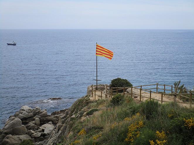 catalonie-costa-brava