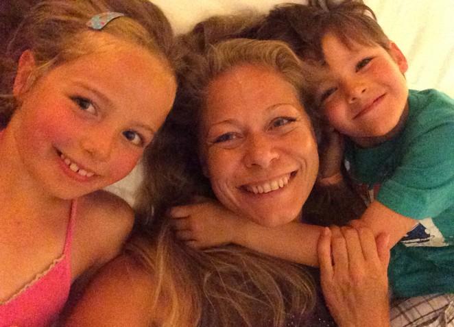 travelblogger-met-kinderen