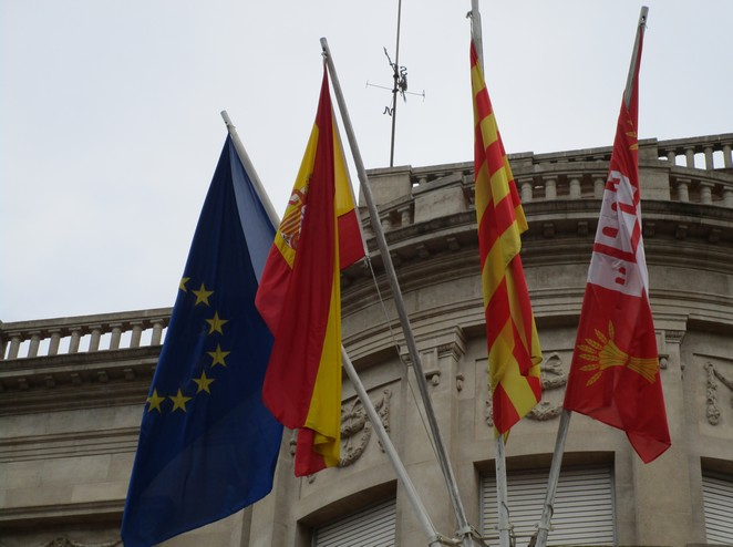 europese-spaanse-vlag