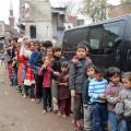 vluchtelingen-turkije