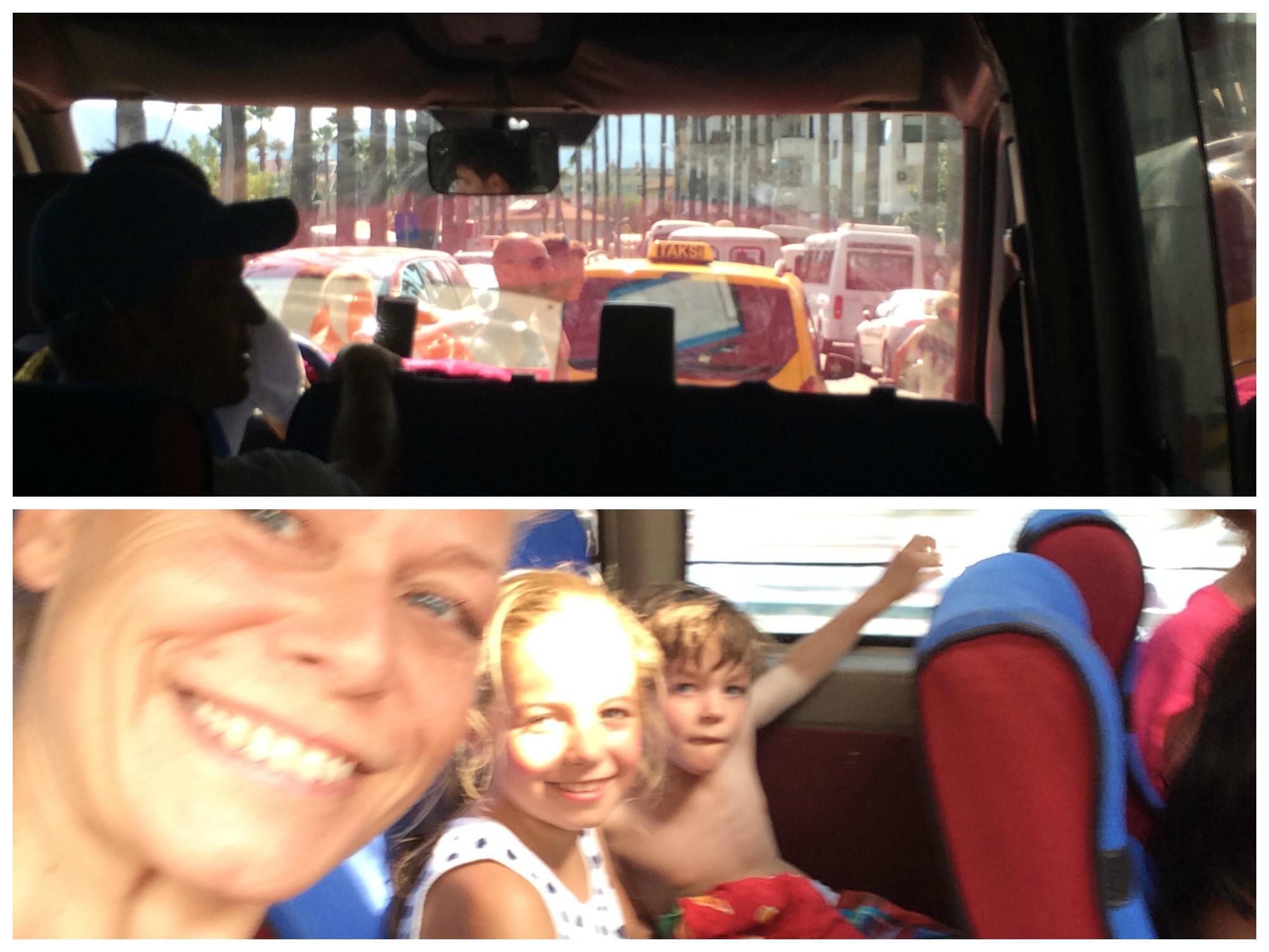 bus-turkije