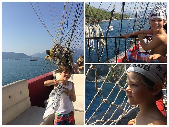 excursie-piratenboot-marmaris