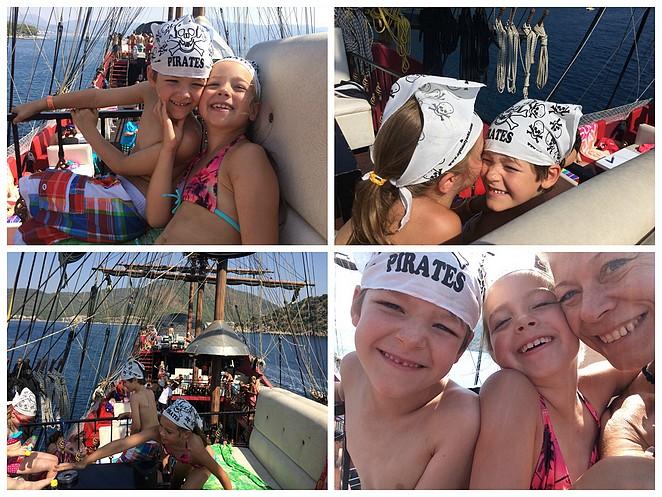 piratenboot-bo-jippe