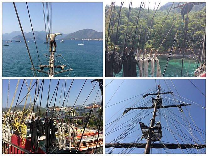 piratenschip-turkije