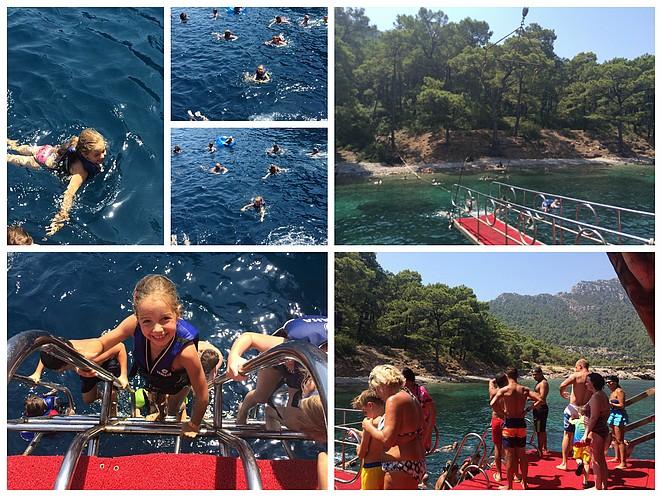 zwemstop-excursie-turkije