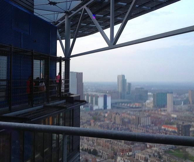 uitzicht-haagse-toren