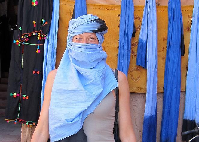 Marokko-denise-miltenburg