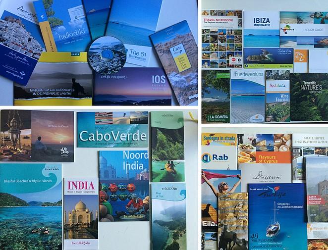 brochures-bestemingen