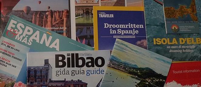 brochures-informatie-vakantiebeurs