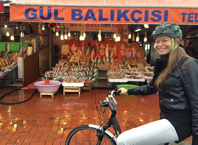 fietsen-istanbul