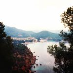Throwback Mallorca on a hazy day in the eighties Ivehellip